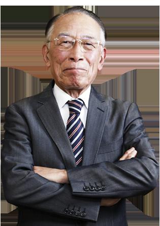 日本マネジメントスクール会長 野田一夫